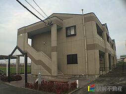 筑後船小屋駅 4.5万円