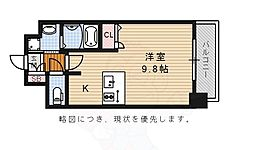 大須観音駅 5.8万円