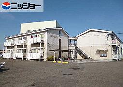 日本ライン今渡駅 3.5万円