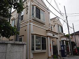 新中野駅 5.4万円