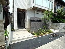 垂水駅 13.5万円