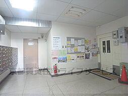 クラウンコーポ[1003号室]の外観