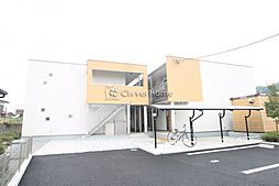 JR相模線 相武台下駅 徒歩16分の賃貸アパート