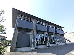 求名駅 3.2万円