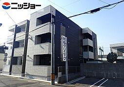 八田駅 6.2万円