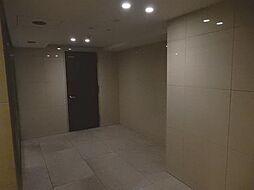 東京メトロ日比谷線 小伝馬町駅 徒歩3分の賃貸マンション