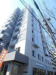 葛西駅 8.3万円