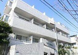 新板橋駅 4.8万円