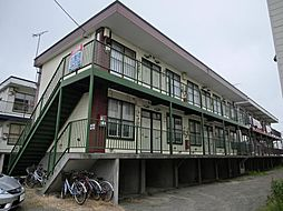 苫小牧駅 2.1万円