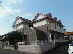 八幡新田駅 2.4万円