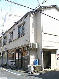本所吾妻橋駅 4.0万円