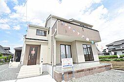 東松島市小野字中央