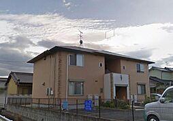 RURIKA HOUSE[101号室]の外観