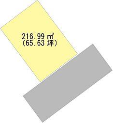 和歌山市加太・土地・23305