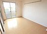 子供部屋,2LDK,面積60.61m2,賃料8.5万円,つくばエクスプレス 研究学園駅 徒歩17分,,茨城県つくば市学園南