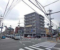 京都地下鉄東西線 太秦天神川駅 徒歩19分の賃貸マンション