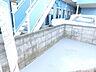 その他,1K,面積14.5m2,賃料2.7万円,東武東上線 高坂駅 徒歩10分,,埼玉県東松山市元宿2丁目12-1