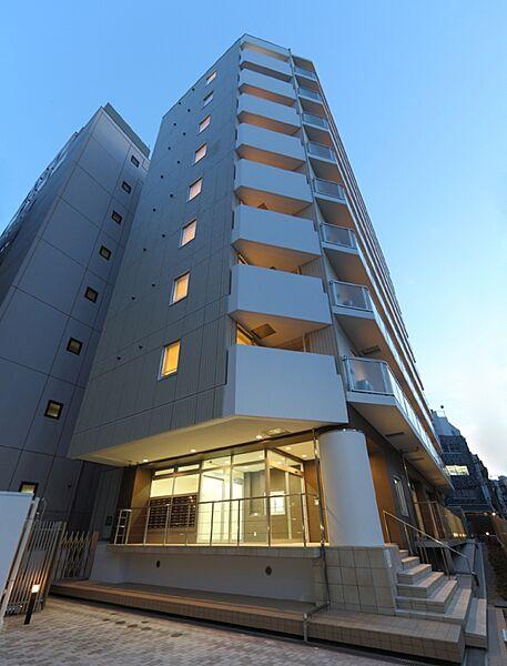 南大塚女子学生会館 5階の賃貸【東京都 / 豊島区】