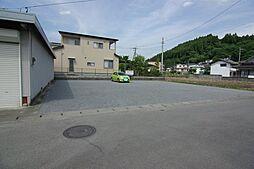 福島貸駐車場