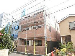 プリオール新宿
