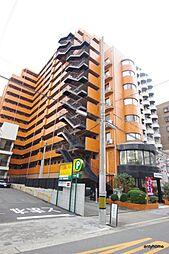 東三国駅 2.4万円