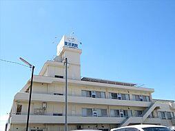 東洋病院内科・小児科・外科・整形外科・歯科・リハビリーテーション名古屋市内で唯一温泉のある病院。湧き出た怨念は温泉療法や入院患者さまの入浴に利用しています。 徒歩 約38分(約3000m)