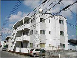 アーバン名東[203号室]の外観