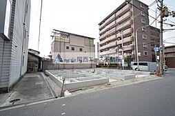 シティーコート徳庵