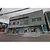 周辺,1K,面積26.49m2,賃料3.5万円,JR室蘭本線 鷲別駅 徒歩19分,,北海道室蘭市高砂町4丁目