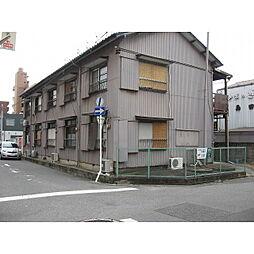 知立駅 2.0万円