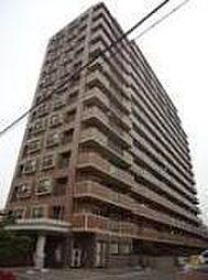 三宝シティ[5階]の外観