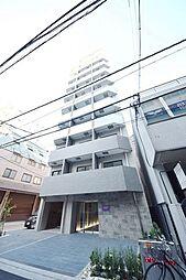 都営三田線 三田駅 徒歩5分の賃貸マンション