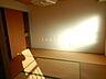 内装,2DK,面積45m2,賃料4.4万円,JR学園都市線 八軒駅 徒歩8分,JR学園都市線 新川駅 徒歩13分,北海道札幌市西区八軒九条西1丁目2番11号