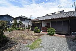 [一戸建] 静岡県富士市今泉 の賃貸【静岡県 / 富士市】の外観