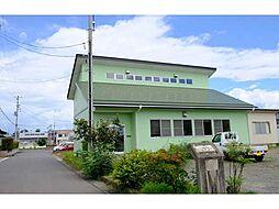 富田町事務所