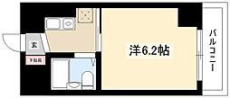 亀島駅 4.3万円