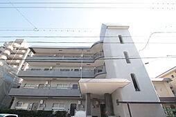 高須駅 6.3万円
