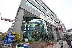 三井住友銀行池下支店まで456m