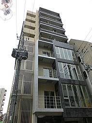 Forte di Comfort[5階]の外観