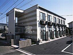 若葉駅 4.1万円