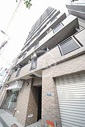 谷町六丁目駅 4.7万円