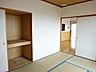 居間,3LDK,面積68.37m2,賃料9.9万円,JR常磐線 赤塚駅 徒歩19分,,茨城県水戸市見和2丁目240番地