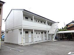 糸貫駅 2.0万円