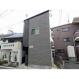 本陣駅 5.2万円