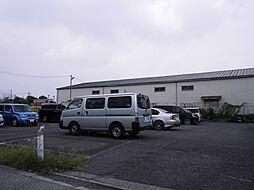 六町駅 0.8万円