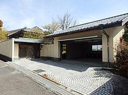 宝塚市中山桜台7丁目