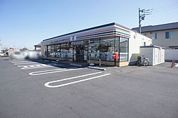 マ・メゾンKOGA I[2階]の外観