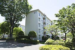 東大宮駅 4.0万円