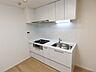 収納豊富で機能的なキッチン。お料理もはかどりそうですね。,3DK,面積50.16m2,価格3,599万円,JR中央線 国立駅 徒歩3分,,東京都国立市中1丁目