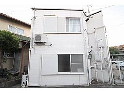 法界院駅 1.5万円